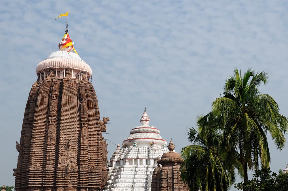 Ola Outstation: Bhubaneswar to Puri @999 | 200 off code OSBP