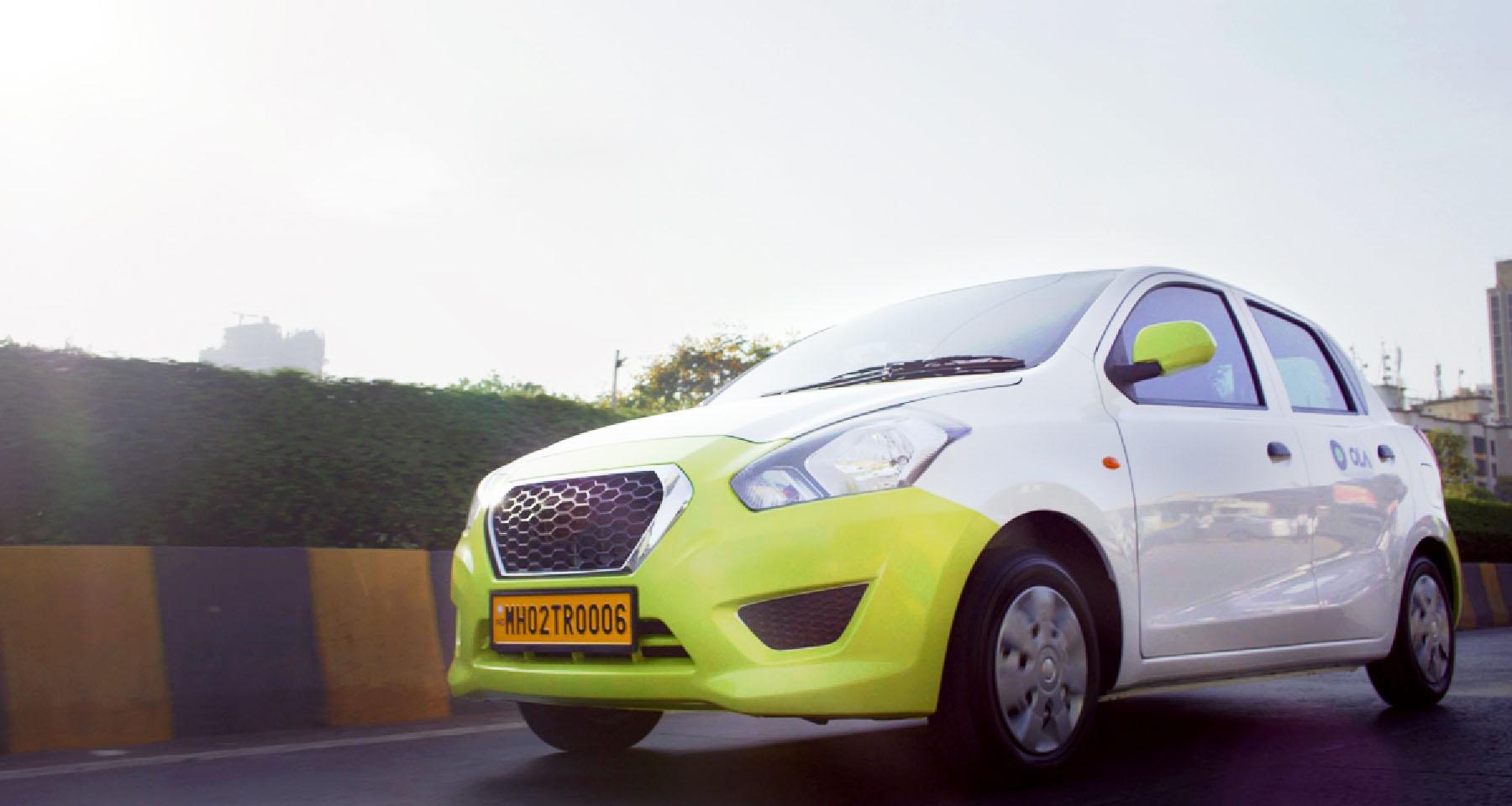 Book Chennai To Vellore Cabs Online At 2675 Chennai Vellore Cab