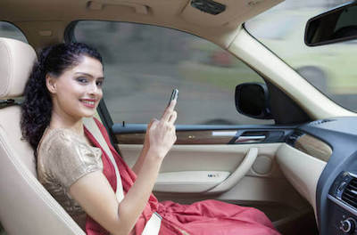 Book Cabs For Rent Hire Local Cabs Online At Lowest Prices Car